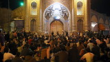 Още 135 жертви на новия коронавирус в Иран за денонощие