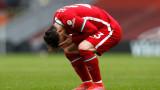 Sky Sports предрича: Ливърпул ще финишира на девето място в Премиър лийг