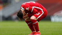 Собствениците на Ливърпул отказаха 3,5 млрд. паунда за клуба