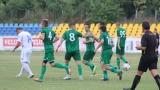 Костадин Хазуров ще играе в Италия