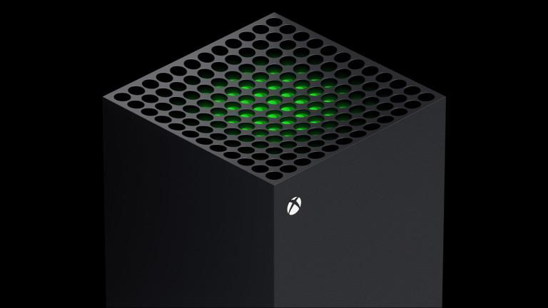 Microsoft подготвя по-евтин Xbox