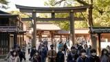 Токио иска от японското правителство да обяви извънредно положение