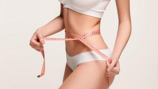 Най-ефективният метод за бърз метаболизъм