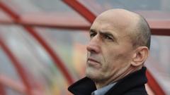 Миодраг Йешич: В ЦСКА има повече футболисти от необходимото
