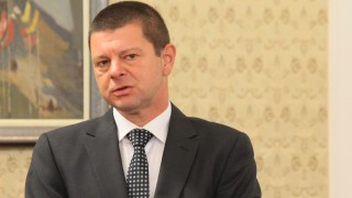 Мюфтийството не е доволно от избора на Влахов за конституционен съдия