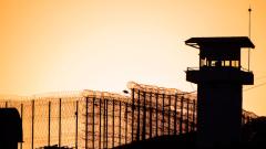 9 години затвор за шуменеца, опитал да убие брат си с брадва