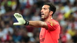 Буфон: С идването на Роналдо никой не иска да играе срещу Ювентус