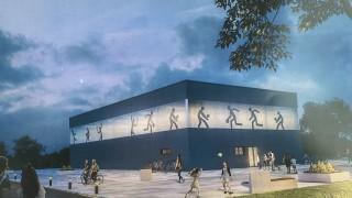 Обявиха обществените поръчки за 15 училищни салона