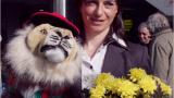 Екатерина Дафовска: След спорта почваме от нулата