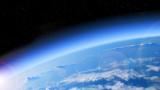 Първото пряко доказателство за затварянето на озоновата дупка