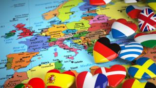 Повече от 150 000 починали от коронавирус в Европа