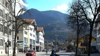 В Германия обмислят национална блокада заради коронавируса
