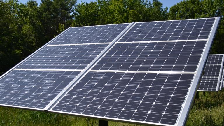 Работодателите оспориха исканията на производителите на ток от ВЕИ