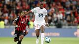 Юнайтед и Челси в трансферен спор за основен футболист на Лил