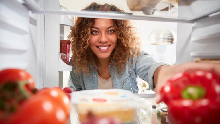 Толкова различни видове хладилници. Ето и кой да предпочетете