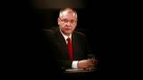 ЕС, САЩ и Русия да поемат отговорността си бежанската криза, поиска Станишев
