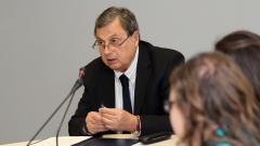 Бизнесът вижда икономическа шизофрения в българската енергетика
