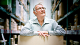 Почина създателят на Ikea. Как Ингвар Кампрад изгради своята империя?