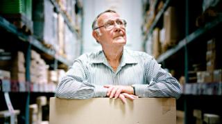 Основателят на IKEA остави $23 милиарда за съживяване на регион в Швеция