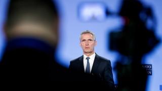 НАТО иска Китай, Иран и КНДР да участват в нова инициатива за контрол над оръжията