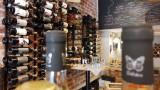 Купаж - магазинът за вино, сирене и мезета от малки български производители