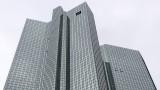 Дойче банк и Комерцбанк преговарят за сливане