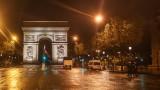 Френски професор: Франция трябва да приеме нова национална блокада