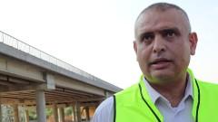 Бившият шеф на АПИ: Всъщност строим най-евтините магистрали