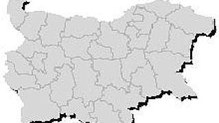 Какво става в България?