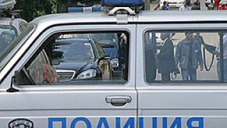 """Врачански """"каубой"""" иска цяло РПУ да му козирува"""