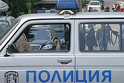Задържаха част от похитителите на Киров?