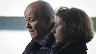 Франция вижда риск от глобална анархия