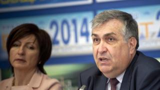 Гражданската енергия срещу Пеевски се изляла в подписката за референдум