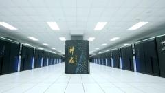 Китай изпревари САЩ при суперкомпютрите