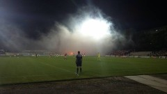 Талантите на Черно море от различни възрастови групи отбелязаха общо 21 гола