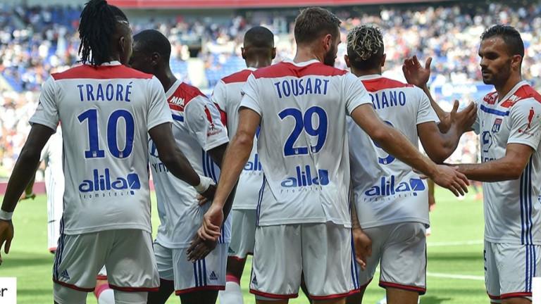 Отмениха още една среща от Лига 1