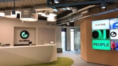 OLX купи руски лидер в онлайн търговията в сделка за $1,16 милиарда