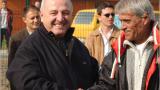 Награждават 50 ветерани за 100-годишнината на Славия