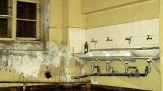 Възпитателите от асеновградския дом без вина