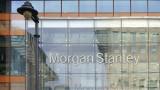 Morgan Stanley: Средата на борсите до изборите ще е най-несигурната в историята