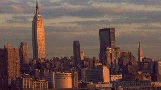 Все повече чужденци купуват имоти в САЩ