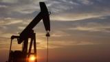 Москва е против молбата на Венецуела да съкрати добива на нефт