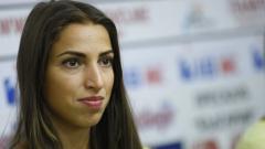 Елица Василева: В Шампионската лига няма случайни отбори