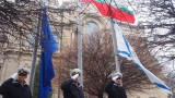 Премиерите на Русия и на Турция поздравиха България за 3 март