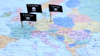 В ЕС Испания с най-много жертви на тероризъм в периода 2000-2018 г.