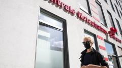 """Кремъл за обвиненията за отравянето на Навални: """"празен шум"""" и """"нищо общо с истината"""""""
