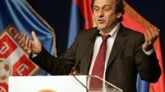 УЕФА въвежда биологични паспорти