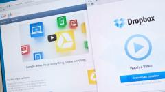 """Една от най-големите компании за съхранение на файлове в """"облака"""" излиза на борсата"""