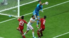 Испания впечатлява: Ла Фурия вече 22 поредни срещи без поражение!