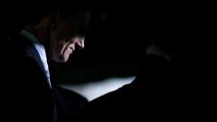 Наредиха на правосъдното на САЩ да предаде на съдия нередактирания доклад на Мълър